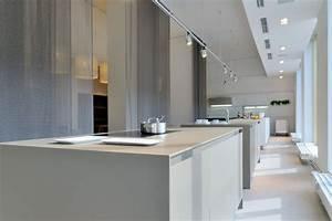 Günstige Küchen Berlin : individuelle k chen berlin k chen f r h chste anspr che ~ Watch28wear.com Haus und Dekorationen
