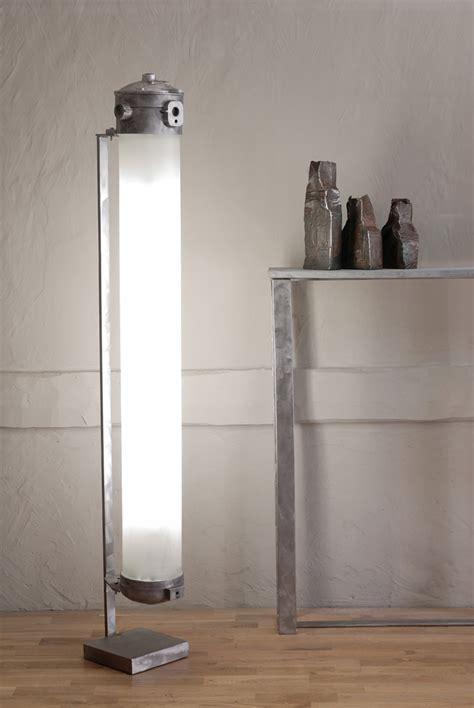 colonne cuisine colonne indus le le design luminaire maxime