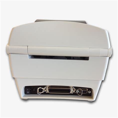 Available 55 files for zebra tlp 2844. Zebra Printer tlp2844 - 203 dpi - myZebra
