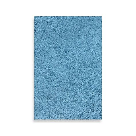 fun rugs shag area rug  light blue bed bath
