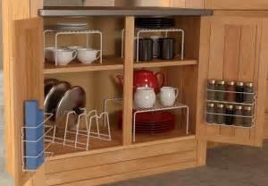 kitchen shelf organizer ideas cabinet storage organizers for kitchen shoe cabinet reviews 2015