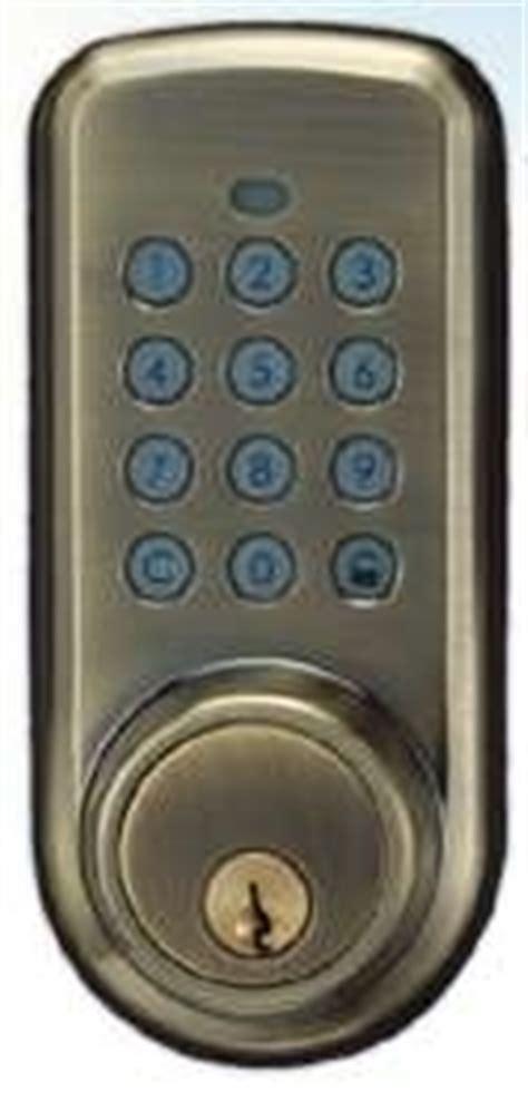 z wave door lock vision zm 1701 eu rf z wave door lock antique brass