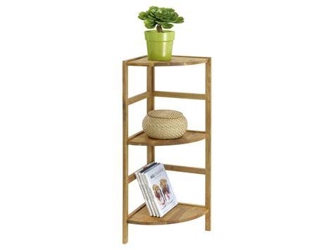 mini cuisine conforama etagère d 39 angle nutty vente de armoire colonne étagère