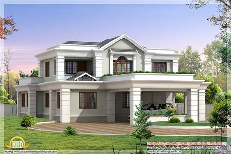 home design gallery sunnyvale homes with carports in the front beautiful indian house elevations kerala home design and