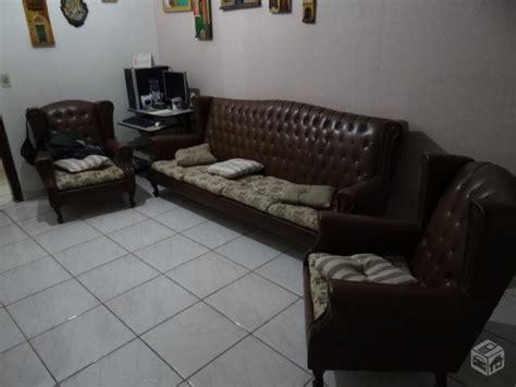 sofa modelo colonial usado ofertas vazlon brasil
