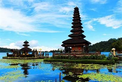 Indonesia Wallpapers Bali