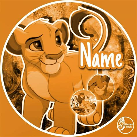 Disney Animals Pfp Shop Looking For Next Months Theme