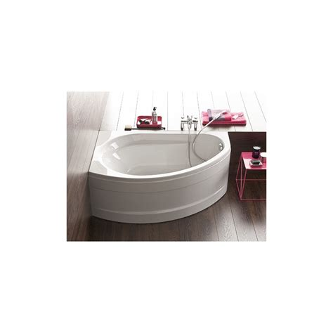 Baignoire Allia Prima by Baignoire Allia Prima Style Gallery Of Meuble Allia Prima