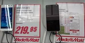 Induktionskochfeld Bei Media Markt : media markt schweiz wir verkaufen immer mehr windows phones windowsunited ~ Indierocktalk.com Haus und Dekorationen