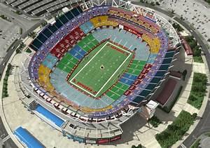 Redskins Field Seating Chart Fedex Field Parking Guide Rates Maps Deals And Tips