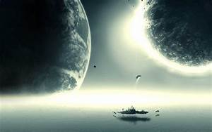 All potentially habitable planets are covered by oceans ...