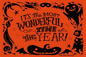 its the most wonderful time of the year pictures photos and images for