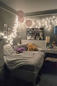 cute teenage bedroom decorating ideas wwwredglobalmxorg With super cute teenage girls room