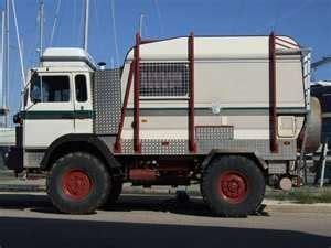 homemade 4x4 truck homemade adventure cer 4x4 expedition trucks pinterest
