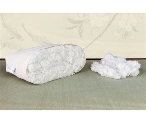 futon per bambini futon adaki bio 8cm per bambini rivest silver