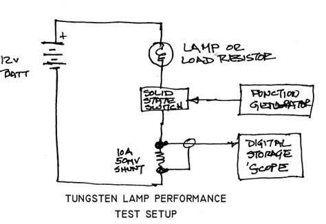 Mercede 300d Alternator Wiring by Aeroelectric List Archive Browser