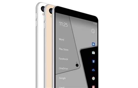 nokia  leaked   specifications  fresh images