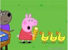 Dibujos De Peppa Pig New Calendar Template Site