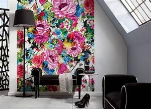 Gemütliche Wohnzimmer Farben : was sind die richtigen farben f rs wohnzimmer ~ Markanthonyermac.com Haus und Dekorationen