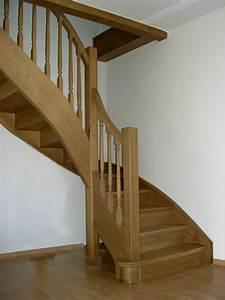 Escalier Metal Prix : escalier prix ~ Edinachiropracticcenter.com Idées de Décoration