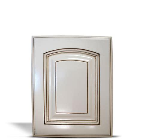white cabinet with doors roman arch door antique white walnut glaze classic