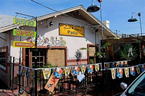 los olivos mexican patio pricing frank s mexico scottsdale downtown