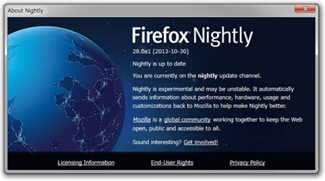 input type color firefox nightly が input type quot color quot に対応 www