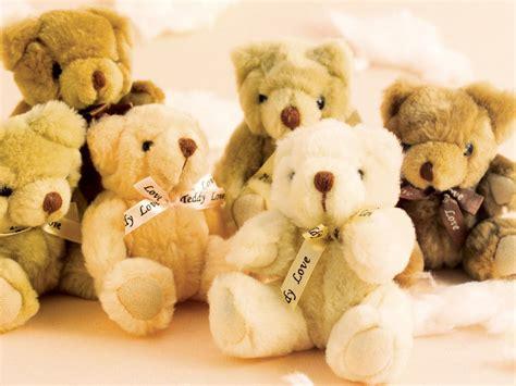 teddy bears wallpapers teddy wallpapers