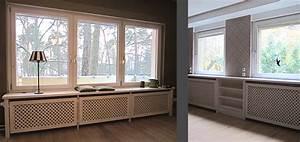 Fensterbank Zum Sitzen Bauen : pfarr design m belbau montagen einbaum bel ~ Lizthompson.info Haus und Dekorationen