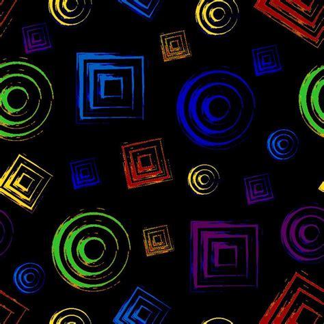 black light carpet tiles carpet vidalondon
