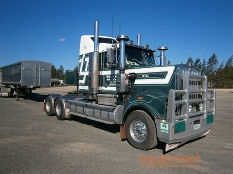 used kw for sale 2002 kenworth t904 for sale used trucks