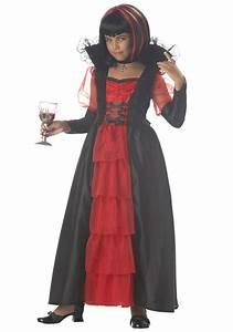 Halloween Kostüm Vampir : girl vampire costume ~ Lizthompson.info Haus und Dekorationen
