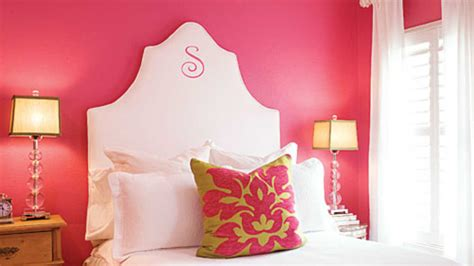 southern living style guide paint colors southern living