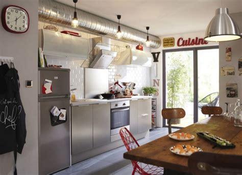 cuisine loft leroy merlin concours leroy merlin je fais ce qui me plait
