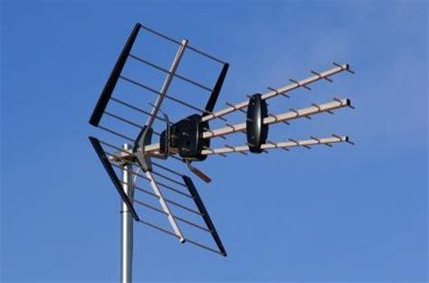 cable parabole et xbox one tv tnt tuner mat 233 riel forum hardware fr