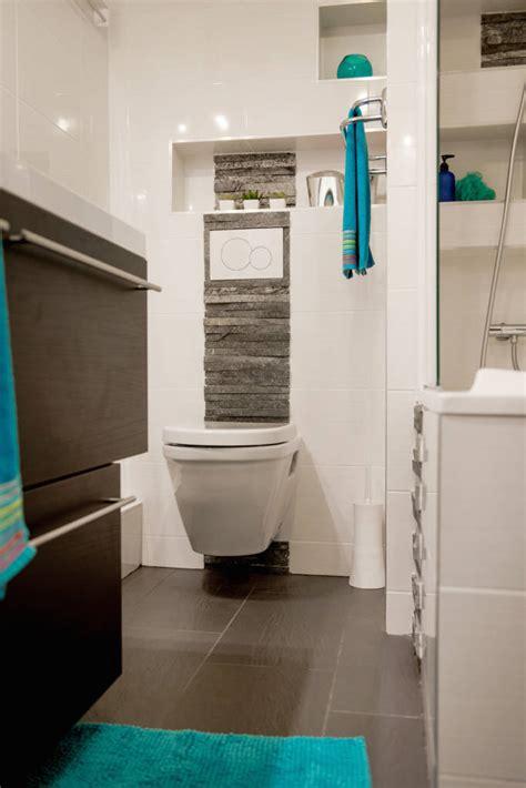 salle de bain avec de parement photos de salle de bain de style moderne salle de bains wc suspendu parement