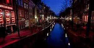De Wallen Amsterdam : rotes licht in der blauen stunde das reiseblog ~ Eleganceandgraceweddings.com Haus und Dekorationen