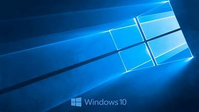 Windows Wallpapers Stunning Desktop