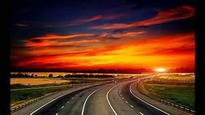 Albis-open Highway