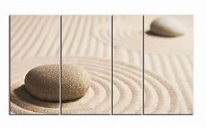 Bilder Feng Shui Steine : feng shui sand und steine ~ Whattoseeinmadrid.com Haus und Dekorationen