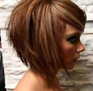 coupe de cheveux homme visage rond coiffure femme visage rond