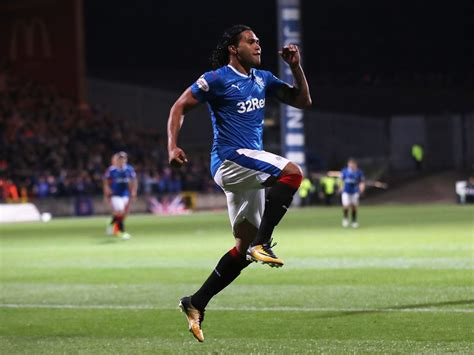 Aberdeen vs Glasgow Rangers Premium Football Predictions 6 ...