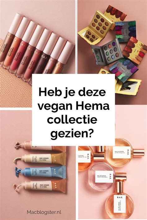 milani lipstick vegan lippenstift waar je tegen zegt