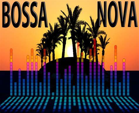 Listen to radio Bossa Nova online Brazilian tropical music