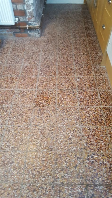 Cleaning Terrazzo Floor Tiles by Terrazzo Tiles Cleaning And Polishing Tips For