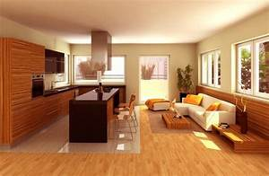 peinture plafond mat ou brillant newsindoco With peindre des poutres au plafond 17 peinture noir mat et parement en bois massif dans 4