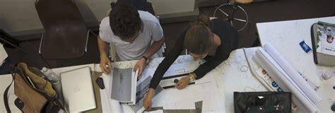 Ufficio Stage E Tirocini Stage E Tirocini Servizi Agli Studenti Universit 224