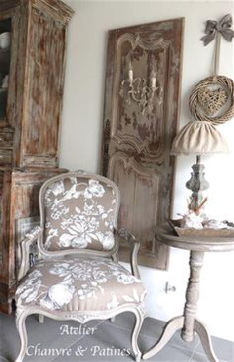 restauration fauteuil crapaud recherche renovation de mobilier searches
