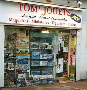 Magasin Modelisme Toulouse : magasin tom jouets tombelaine en lorraine maquettes ou kits monter mod lisme et mod les ~ Medecine-chirurgie-esthetiques.com Avis de Voitures