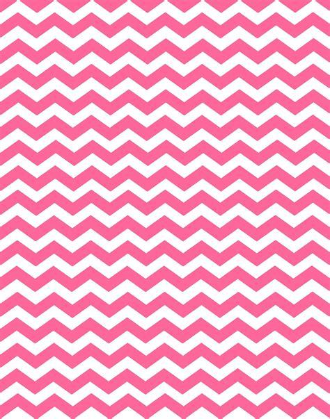 pink and white l pink chevron wallpaper wallpapersafari